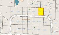 Home for sale: 108 Obrannan Park Dr., Dothan, AL 36303