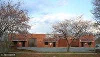 Home for sale: 7915 Penn Randall Pl., Upper Marlboro, MD 20772