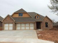 Home for sale: 3026 W. Wellington Avenue, Stillwater, OK 74074