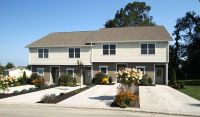 Home for sale: 218 Blackbird Village Cir., Lewisburg, WV 24901