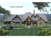 Home for sale: 3 Titcomb Ln., Kennebunk, ME 04043