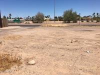 Home for sale: 2302 W. Madison St., Phoenix, AZ 85009