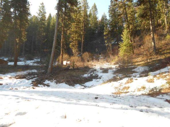 Lot 13 Golden Trails, Boise, ID 83716 Photo 6