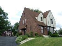Home for sale: 479 E. Scottland Rd., Covington, VA 24426