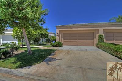 54293 Inverness Way, La Quinta, CA 92253 Photo 4