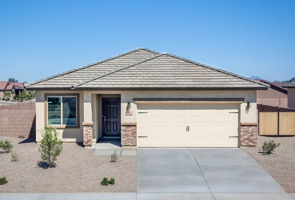 14206 North Spear Point Way, Marana, AZ 85658 Photo 11