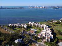 Home for sale: 50 Coe Rd., Belleair, FL 33756