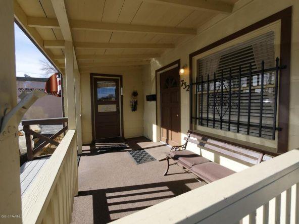 732 W. Hillside Avenue, Prescott, AZ 86301 Photo 7