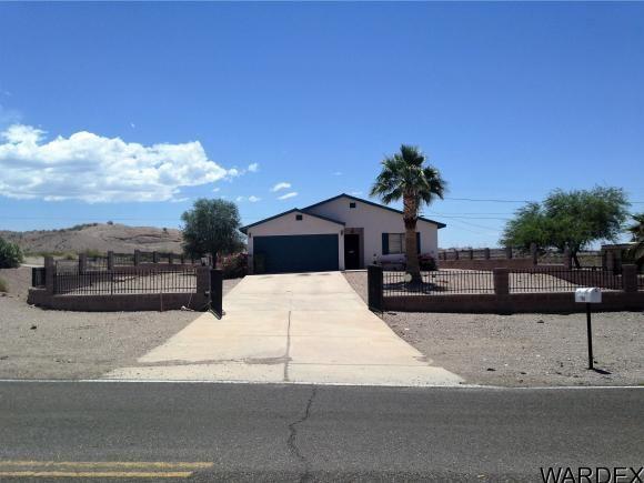 3186 Locust Blvd., Bullhead City, AZ 86429 Photo 2