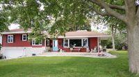 Home for sale: 15 Vista Dr., Storm Lake, IA 50588