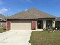 Home for sale: 208 Knoll Pine Cir., Covington, LA 70435
