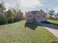 Home for sale: Oak Meadow, Athens, GA 30605