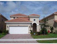 Home for sale: 7841 S.E. Heritage Blvd., Hobe Sound, FL 33455