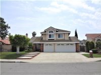 Home for sale: 21220 Sundance St., Walnut, CA 91789