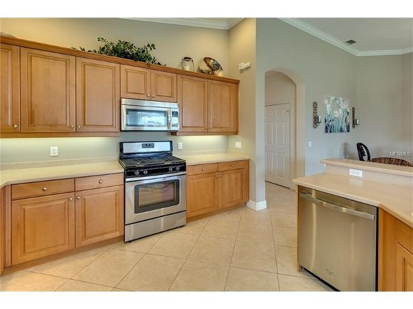 9441 Discovery Terrace #202d, Bradenton, FL 34212 Photo 6