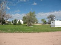 Home for sale: 304 S. Fremont Ave., Fleming, CO 80728