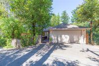 Home for sale: 18132 Bayview Dr., Los Gatos, CA 95033