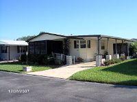Home for sale: Eagle Pl., Lake Wales, FL 33859