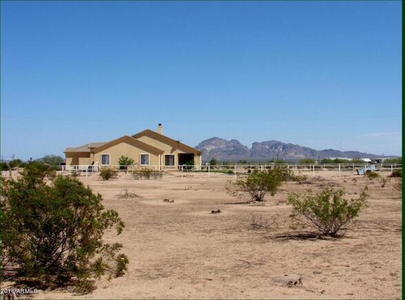 517xx V W. Tonto St., Tonopah, AZ 85354 Photo 5