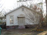 Home for sale: 515 S. Ithaca Ave., Russellville, AR 72801