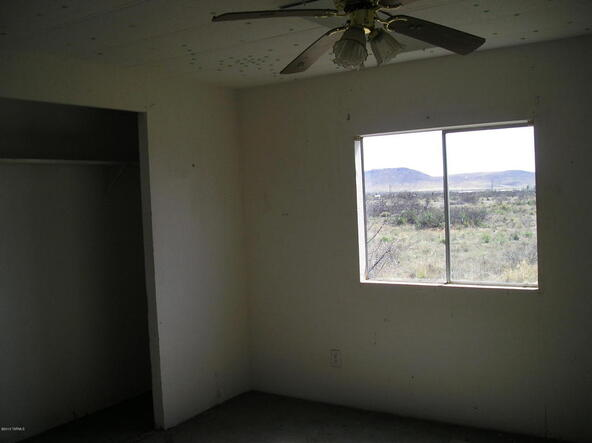13525 S. Pima, Pearce, AZ 85625 Photo 11