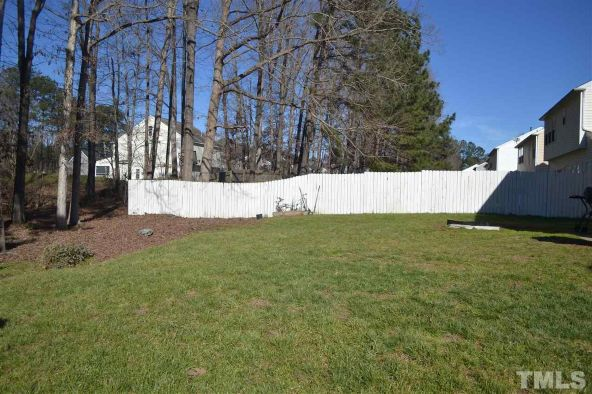 3004 Hayling Dr., Raleigh, NC 27610 Photo 19