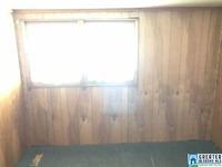 Home for sale: 406 Memorial Dr., Piedmont, AL 36272