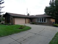 Home for sale: 10403 West 134th St., Palos Park, IL 60464