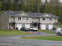 Home for sale: 9695 E. Trennie Loop, Palmer, AK 99645
