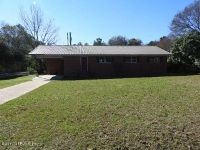 Home for sale: 119 Catherine St., Fitzgerald, GA 31750
