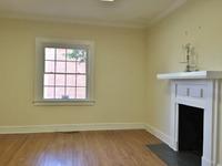 Home for sale: 115 W. North 1st St., Seneca, SC 29678
