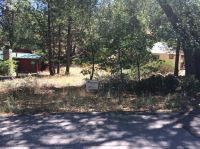 Home for sale: 825 Georgia St., Big Bear Lake, CA 92315