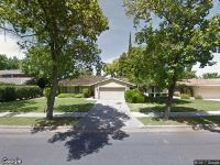 Home for sale: Rambler, Merced, CA 95348