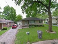Home for sale: Elm, Carlisle, IA 50047