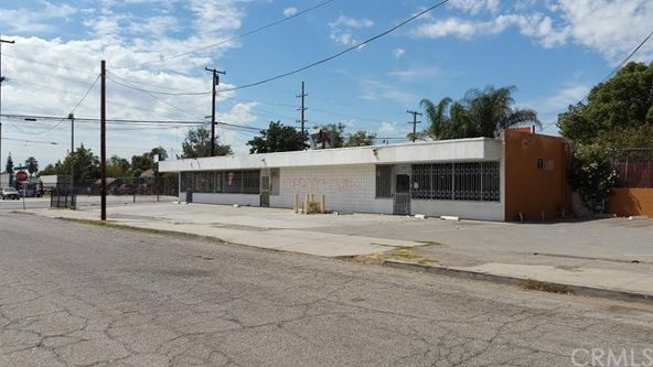 1060 W. Base Line St., San Bernardino, CA 92411 Photo 2
