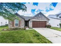 Home for sale: 10378 Cerulean Dr., Noblesville, IN 46060