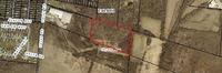 Home for sale: Bobmeyer Rd., Hamilton, OH 45015