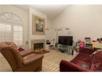 Home for sale: E. Pleasant Valley Rd., Port Hueneme, CA 93041