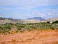 Home for sale: 5481 Buffalo Creek Dr., El Paso, TX 79938