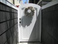 Home for sale: 821 C Ave., Coronado, CA 92118