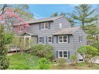 Home for sale: 51 Glen Ridge Rd., Carmel, NY 10541