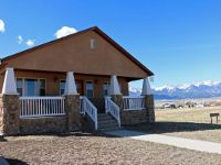 Home for sale: 80 First St., Westcliffe, CO 81252