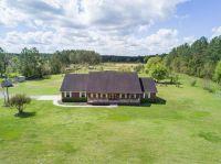Home for sale: 55317 Sugar Loaf Ln., Callahan, FL 32011
