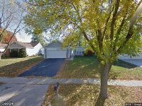 Home for sale: Dorval, Naperville, IL 60565