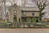 Home for sale: 108 S. Sam Davis Ave., Pulaski, TN 38478