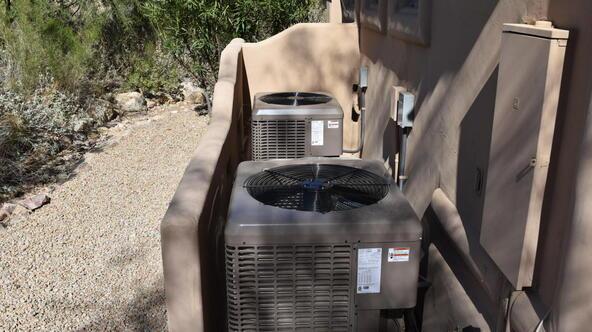 14977 E. Aztec Pl., Fountain Hills, AZ 85268 Photo 39