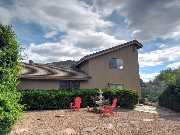 842 E. Saddlehorn Rd., Sedona, AZ 86351 Photo 38