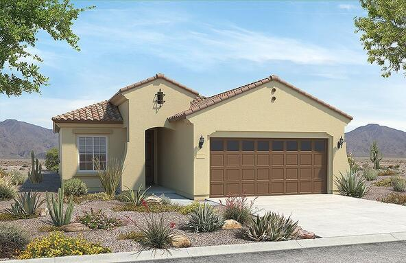 20432 N. 260th Avenue, Buckeye, AZ 85396 Photo 1