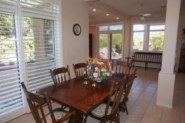 14070 N. Buckingham, Oro Valley, AZ 85755 Photo 22