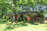 Home for sale: 1031 Lakeshore Dr., Heber Springs, AR 72543